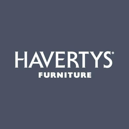 Havertys Furniture  The Org