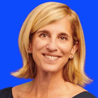Heidi Forman