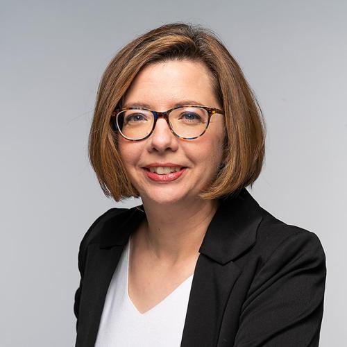 Stefanie Breyer