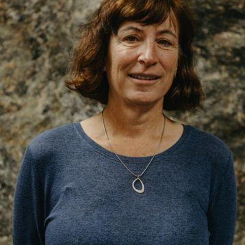 Catherine Cudmore