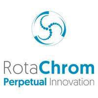 RotaChrom Technologies logo