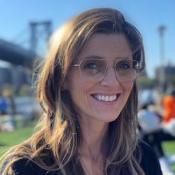 Profile photo of Phoebe Jewett, VP of Product at Tailwind