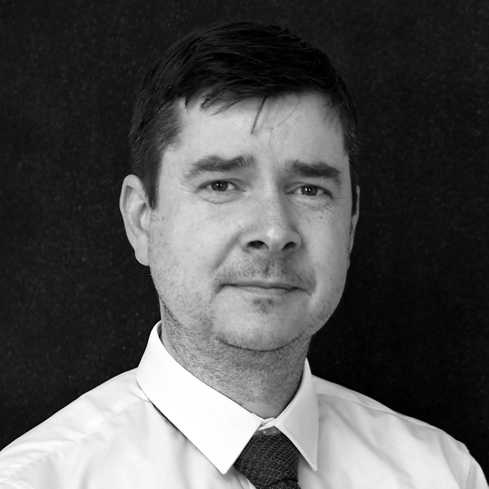 Kristján Valur Jónsson