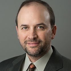 Gregory A. Hosler, M.D., Ph.D.