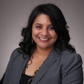 Shanti Narra
