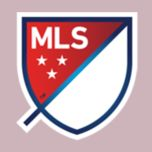 Major League Soccer, LLC logo