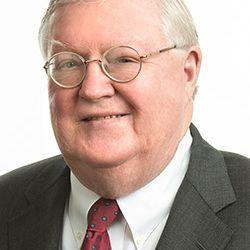 Robert C. Hackett