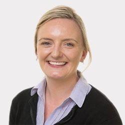 Caoibhe Flynn