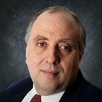 E. Douglas Kramer