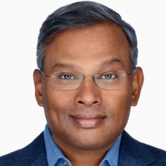 Vijay Ijju