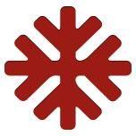 SkiStar AB logo
