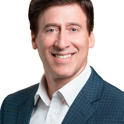 Michael A. Schueler