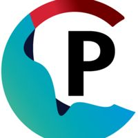 Pro-translation SRL logo