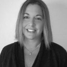 Profile photo of Allison Golden, Director of Customer Success at Verikai