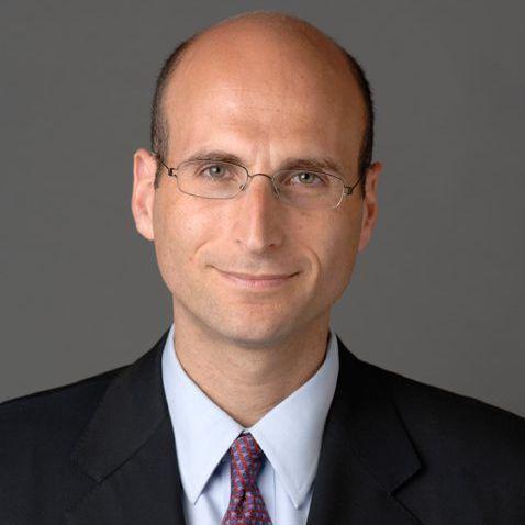 Jeffrey A. Derman