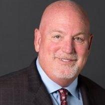 Profile photo of John Kline, President at Trident University International