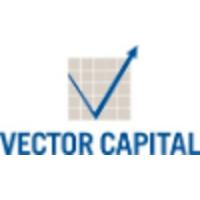 Vector Capital logo