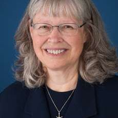 Stephanie L. O'Sullivan