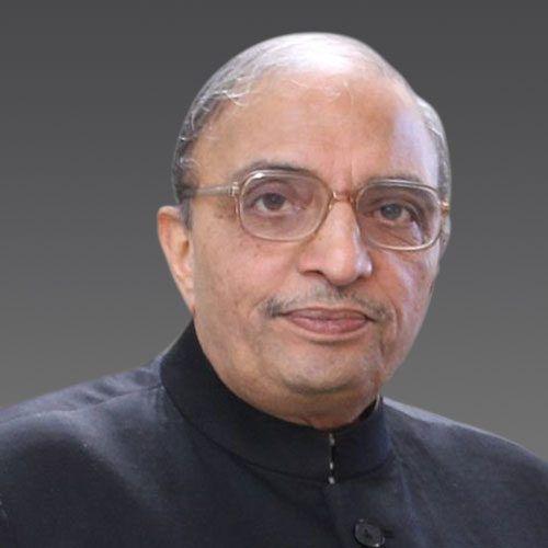 Deepak Bhaskar Phatak