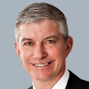 Brett Shirk