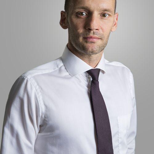 Federico Masin