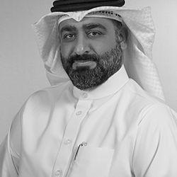 Abdulla Abdulaziz Talib