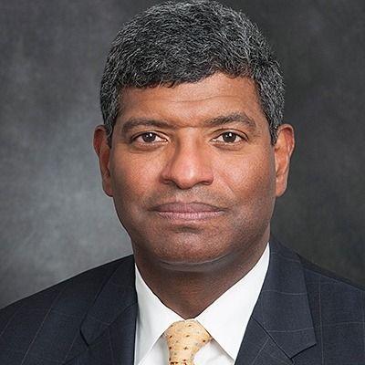 Leo A. Brooks, Jr