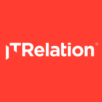 IT Relation logo