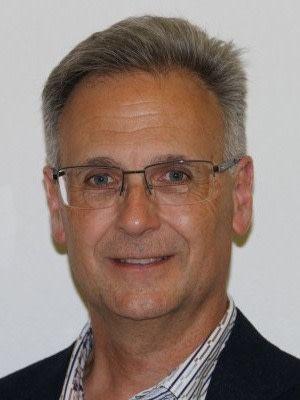 Vistra names Tom Farrah as Chief Information Officer, Vistra Corp