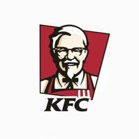 KFC Corporation logo