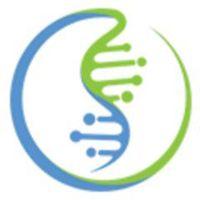 seqWell logo