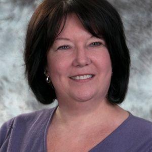 Judith Tejada