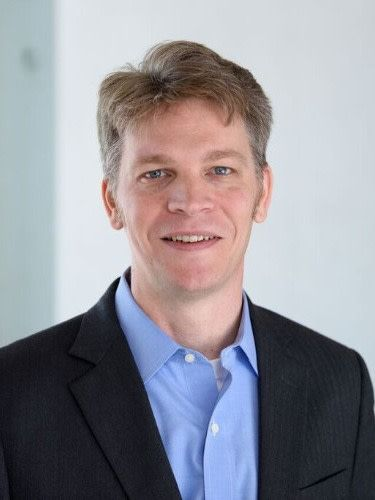 Catabasis Pharmaceuticals names Noah Clauser as Chief Financial Officer