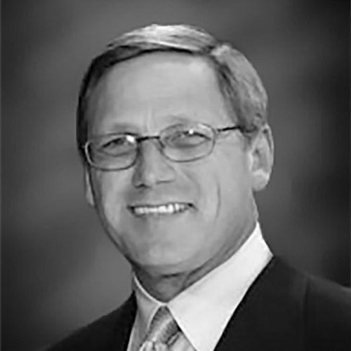 Michael D. Hays