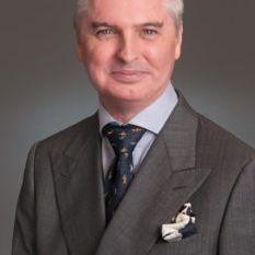 James Mactaggart