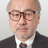 Yukihiro Makino