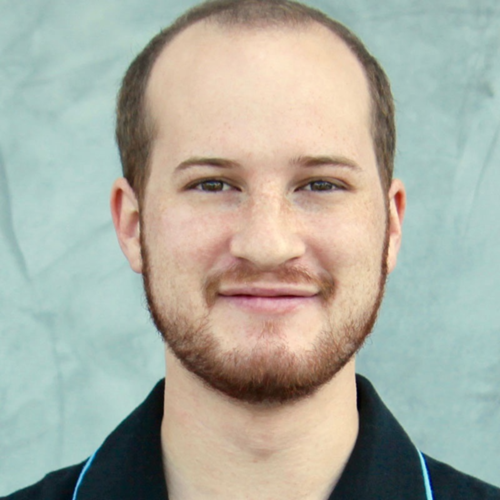 Profile photo of Matthew Radack, Director of Production at AdGreetz