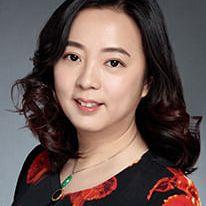 Annabelle Wang