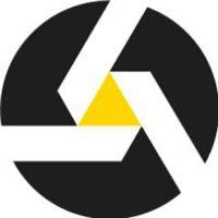 Listenfirst Media logo