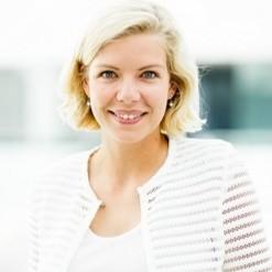Maria Borch Jessen