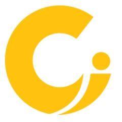 Cathay Innovation logo