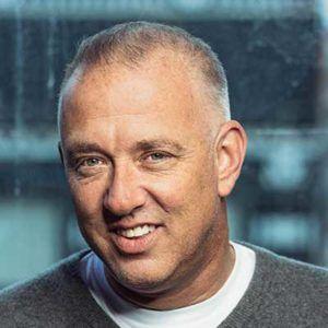 John E. Barry
