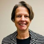Profile photo of Valerie Burton, Director of Day Support Services at EVERY CITIZEN HAS OPPORTUNITIES INC