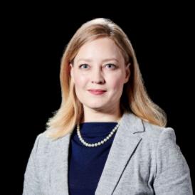 Amber Hardwick