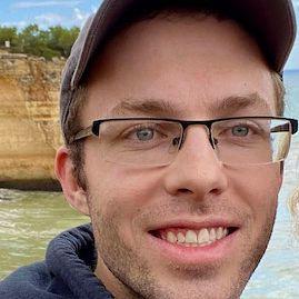 Brendan Hayden