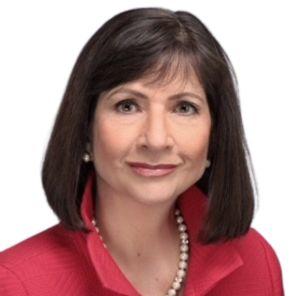 Kristie Paskvan