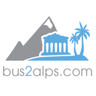 Bus2alps logo