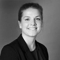 Frederikke Lindgren