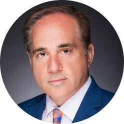 Profile photo of David J. Shulkin, Advisor at theator