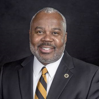 Quinton T. Ross, Jr.